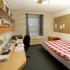 comment demander un logement étudiant